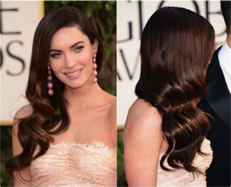 Best Right Hairstyle For Square & Oval Face Shape