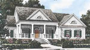 southern living floor plans new albany frank betz associates inc southern living house plans