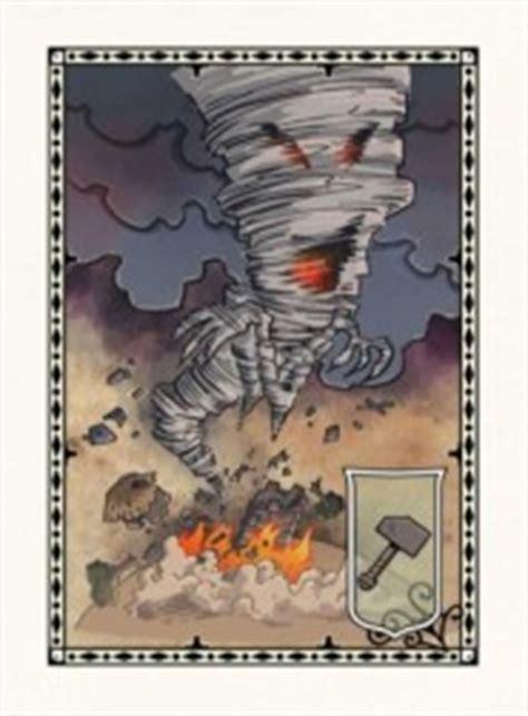 pathfinder harrow deck archetypes harrow deck orakels net