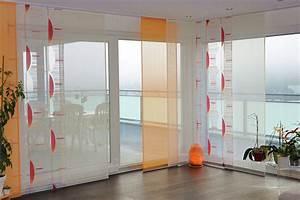 Vorhänge Modern Wohnzimmer : schone wohnzimmer gardinen raum und m beldesign inspiration ~ Markanthonyermac.com Haus und Dekorationen