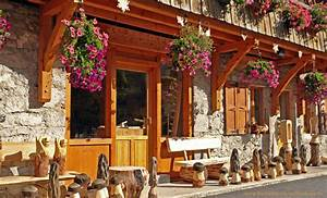 Objet Decoration Jardin : objets recuperation decoration jardin accueil design et ~ Premium-room.com Idées de Décoration