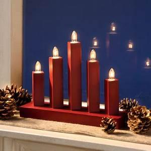 Weihnachtsbeleuchtung Für Draußen : weihnachtsbeleuchtung f r drinnen und drau en online ~ Michelbontemps.com Haus und Dekorationen
