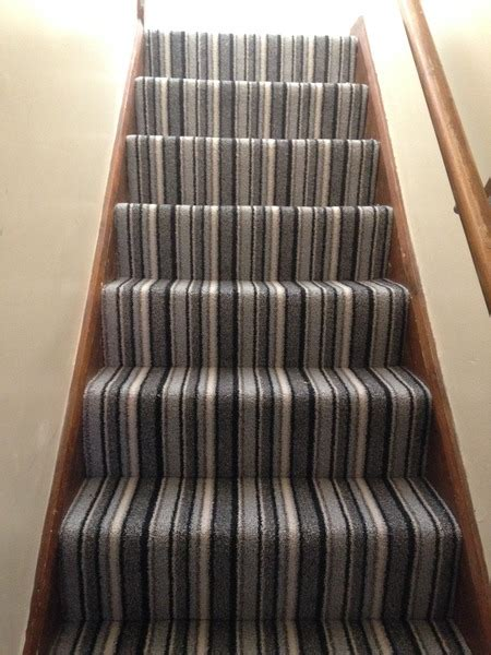 Stair Carpet Quote And Stripes Iphone Wallpapers Free Beautiful  HD Wallpapers, Images Over 1000+ [getprihce.gq]
