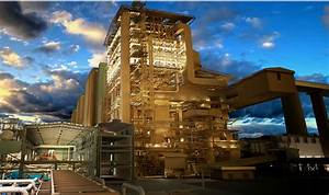 AECOM powers up to meet South Africa's energy challenges ...