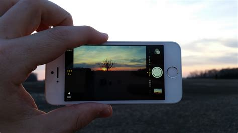 what s hdr on iphone samsung galaxy s5 vs iphone 5s which should i buy