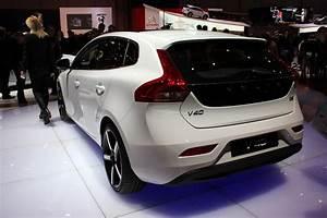 Fiabilité Volvo V40 : fiabilit des compactes fiablauto ~ Gottalentnigeria.com Avis de Voitures