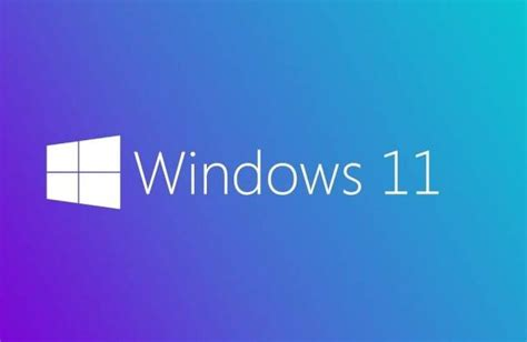 You can use your pc while you're downloading windows 11 and then you have the. How To Download And Install Windows 11 From USB Or DVD in ...
