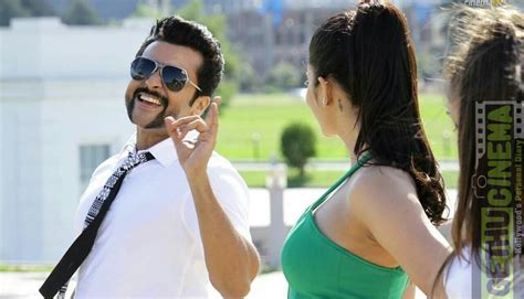 S3 Tamil Movie 2016 Latest Hd Gallery