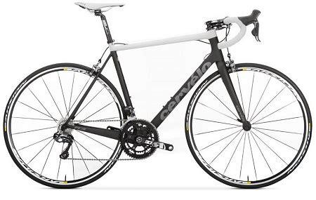 Harga Cervelo Rca review spesifikasi harga sepeda cervelo r3 terbaru