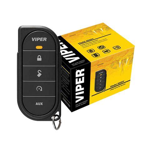 Viper 5501 Remote Starter Wiring Diagram by Viper3606v 3706v Viperのあんしん通販 Myufyi Viper3606v