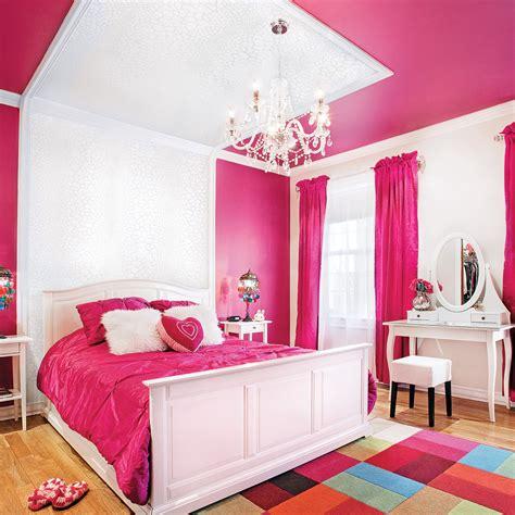 couleur pour chambre couleur chaude pour chambre meilleures images d