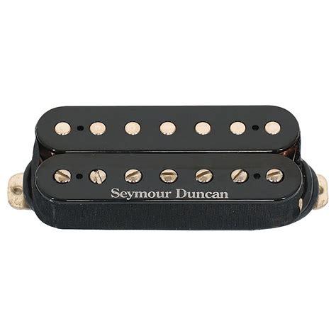 seymour duncan standard humbucker invader bridge 3754283 171 electric guitar
