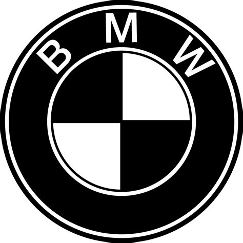 All images are transparent background and unlimited download. Download Related Wallpapers - Bmw Logo Png Black PNG Image ...