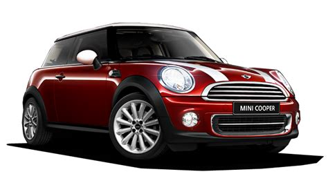 Mini Cooper Reviews Productreviewcomau