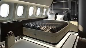 Asia Pacific Interior Design Awards 2018 Boeing B787 8 Timeless Design Jetaviation Com