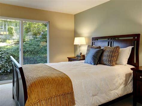 chambre feng shui orientation lit la position du lit 10 astuces pour une chambre feng shui