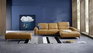 W Schillig : w schillig sale 30 markenrabatt multipolster ~ Watch28wear.com Haus und Dekorationen