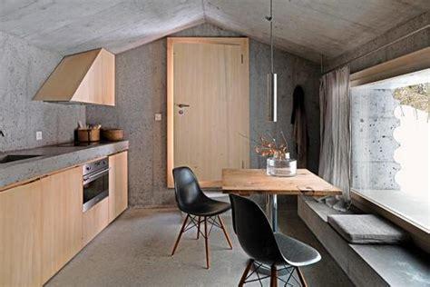 Kleine Wohnung Schön Einrichten by Kleine Dachgeschosswohnung Einrichten