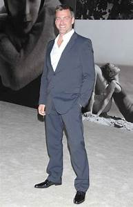 Ray Stevenson Picture 1 - Private View of Vanity Fair ...