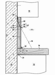 Abstand Arbeitsplatte Hängeschrank : patent ep2363632a1 einrichtung zur beleuchtung einer arbeitsplatte google patents ~ A.2002-acura-tl-radio.info Haus und Dekorationen