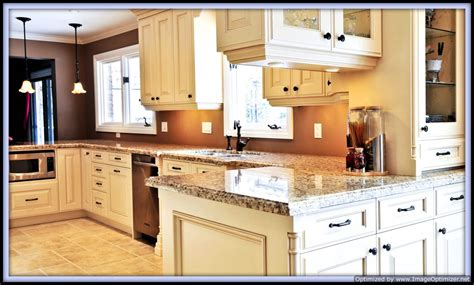 cabinet ideas for kitchens custom kitchen cabinets decorating ideas
