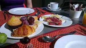 File:Continental Breakfast.jpg - Wikimedia Commons