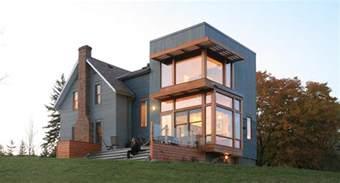 farmhouse style house plans modern extension to traditional farmhouse modern house designs