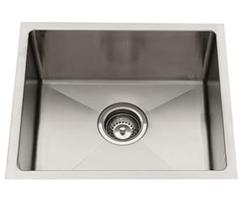 everhard kitchen sinks squareline plus single bowl sink everhard industries 3616