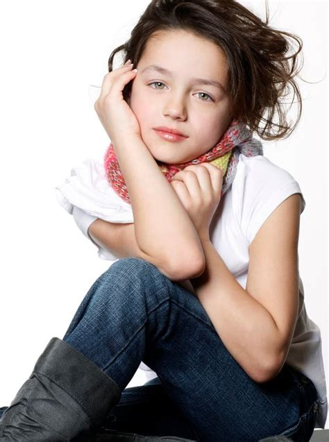 Preteen Photography Teen Poses And Photography Poses On Pinterest