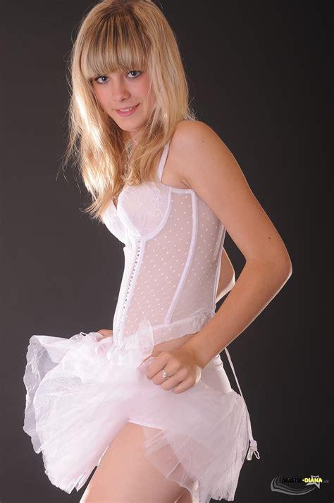 Newstar Diana Diana Set 206 69p Free Hot Girl Pics