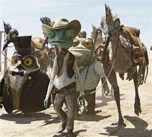 Industrial Light And Magic Jobs Rango Houston Chronicle