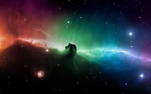 好看夜景璀璨星空唯美意境图片电脑桌面壁纸 第一辑-风景壁纸-壁纸下载-美桌网