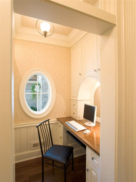 office nook design ideas remodel pictures houzz