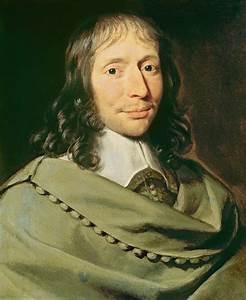 Pascal, Blaise [1623-1662]: free web books, online
