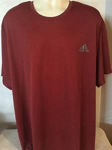 5Xl t shirt