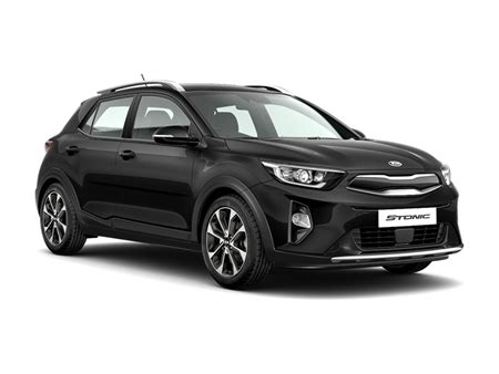 kia stonic leasing kia stonic car leasing nationwide vehicle contracts