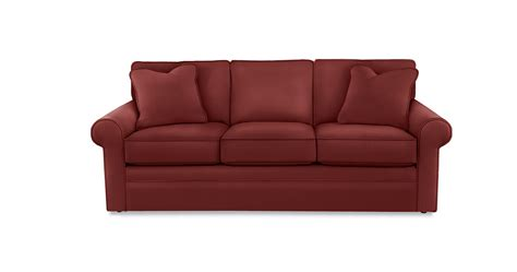 lazy boy sectional sofa lazy boy sofas and loveseats cornett 39 s furniture and bedding