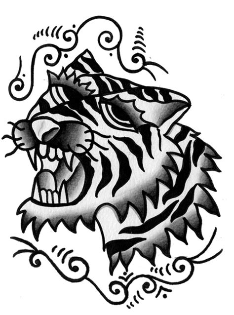 Usn Tattoos tattoo flash  school ideatattoo 500 x 673 · jpeg