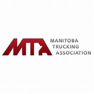 Manitoba Trucking Association's Annual Award Renamed In ...