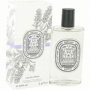 Eau De Lavande : diptyque eau de lavande perfume by diptyque buy online ~ Melissatoandfro.com Idées de Décoration