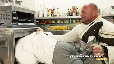 audience cauchemar en cuisine cauchemar en cuisine en 100 images regarder cauchemar