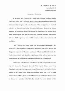 who can do my essay need help writing essay creative writing english literature