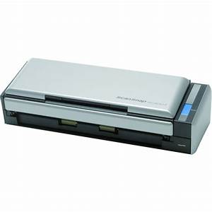 printer With multi sheet document scanner