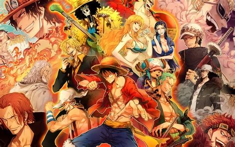 We have 34 images about one piece wano kuni wallpaper 4k including images, pictures, photos, wallpapers, and more. One Piece Wano Arc Wallpaper Hd - Wallpaper Images Android ...