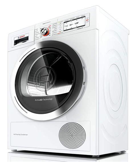 Waschmaschine Bosch Home Professional by Bauknecht Umfrage Die Neue Quot Generation Tiefk 252 Hlen Quot