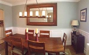 Rooms, With, Chair, Rail, Photos
