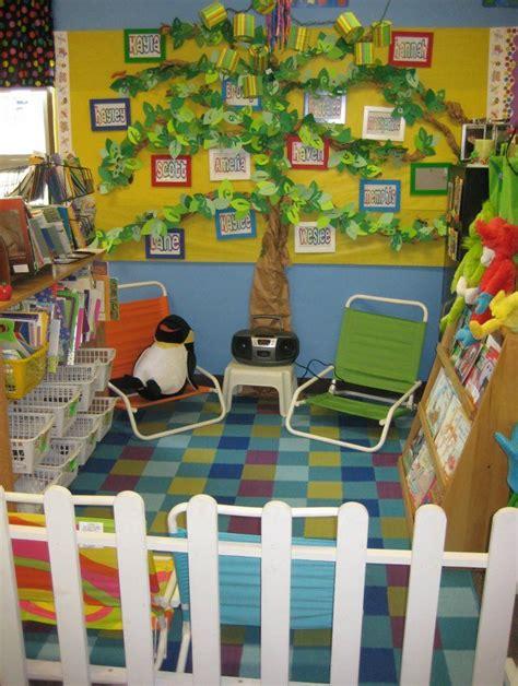 preschool decorations on 234   44e8d410b3bfee29d905a36f2930762c