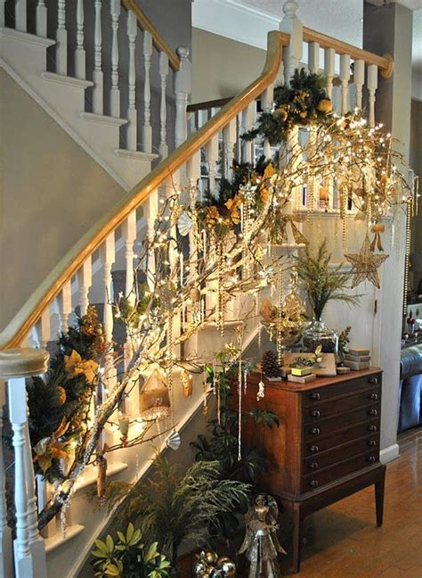 christmas light ideas indoor 31 gorgeous indoor décor ideas with christmas lights