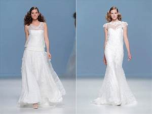 Robe De Mariage Champetre : robe longue champetre blanc meilleur robe france ~ Preciouscoupons.com Idées de Décoration