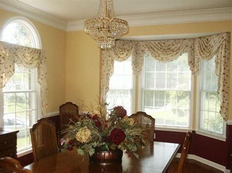 swags valances interior designer  stratford ct